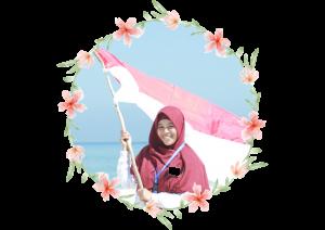 foto profile evhy